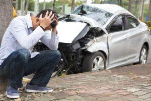 Kierowcy bez OC to nie tylko polski problem