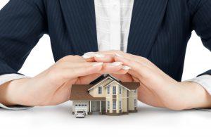 Nowe rozwiązania w ubezpieczeniu nieruchomości