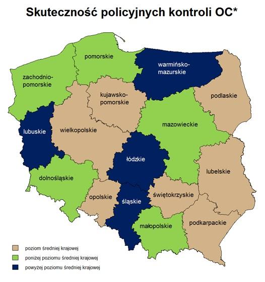 mapa_kontrole_OC_skutecznosc_policji(1)