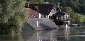 Koszty ubezpieczenia domu
