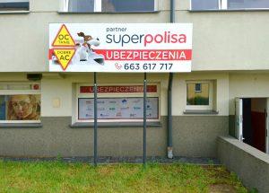 Superpolisa Placówka Partnerska – Marlena Brzezik