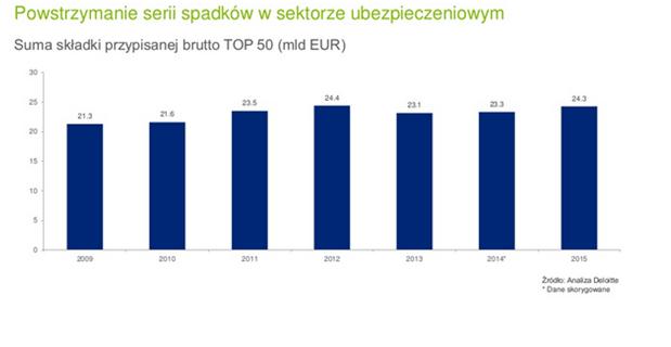 4.raport Deloitte1