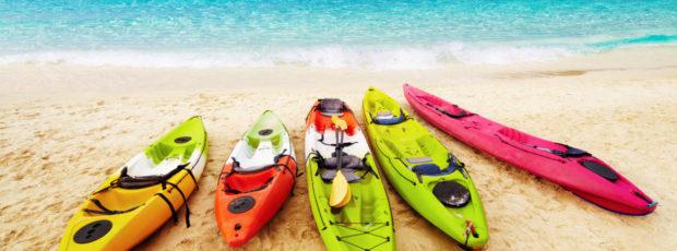 Kup polisę na wakacyjny urlop