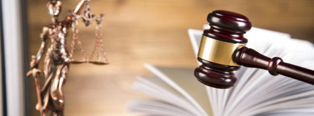 Ustawa o dystrybucji ubezpieczeń: Posłowie jednogłośni. Relacja z dyskusji w Sejmie