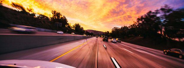 Wyższe składki za samochody elektryczne