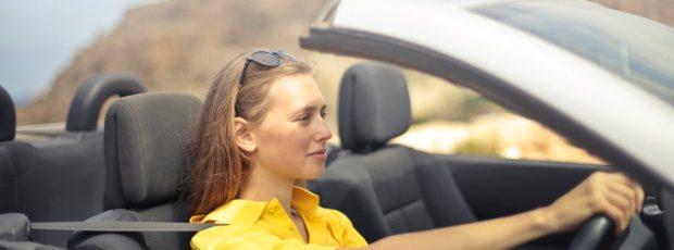 BIBA: Młodzi kierowcy mniej ryzykowni dzięki polisom telematycznym