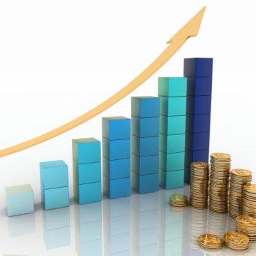 Rekordowy wynik majątkowej Warty