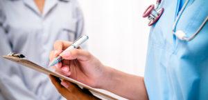 Rynek ubezpieczeń: Rzecznicy będą pomagać pacjentom
