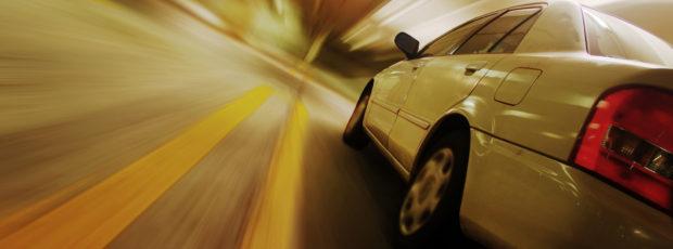 Sejm przyjął nowelę Prawa o ruchu drogowym