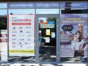 Superpolisa Ubezpieczenia Placówka Partnerska – Aleksander Stefanik