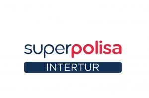 Superpolisa Intertur