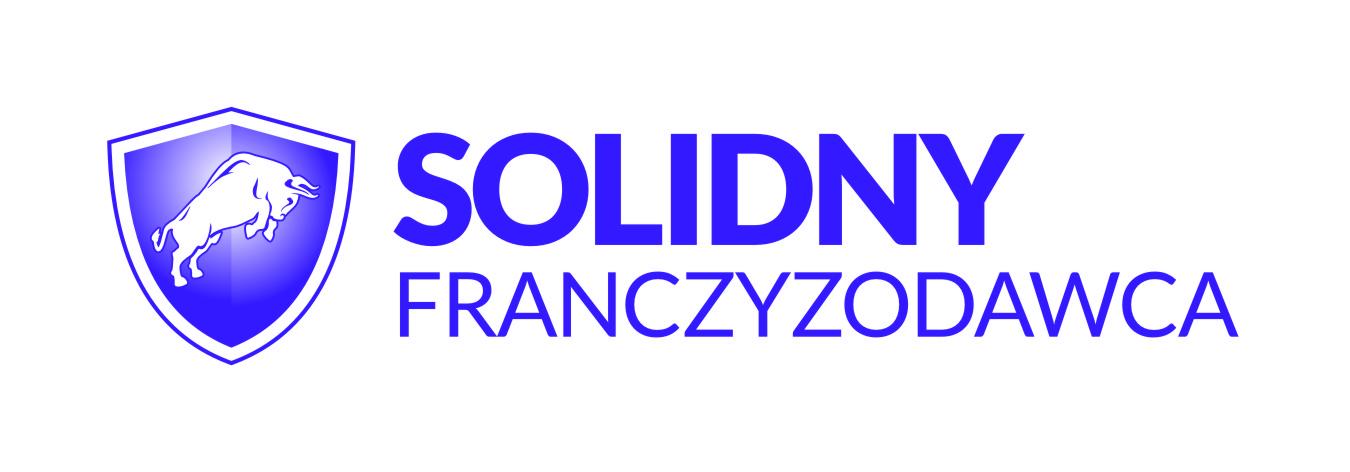 SOLIDNY FRANCZYZODAWCA