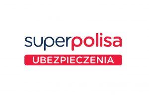 Superpolisa Ubezpieczenia – oddział nr 2 w Olsztynie