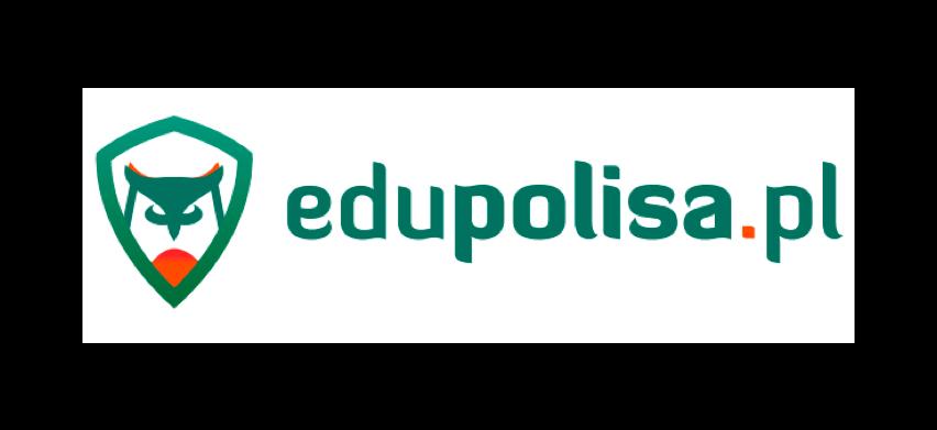 EDUPOLISA