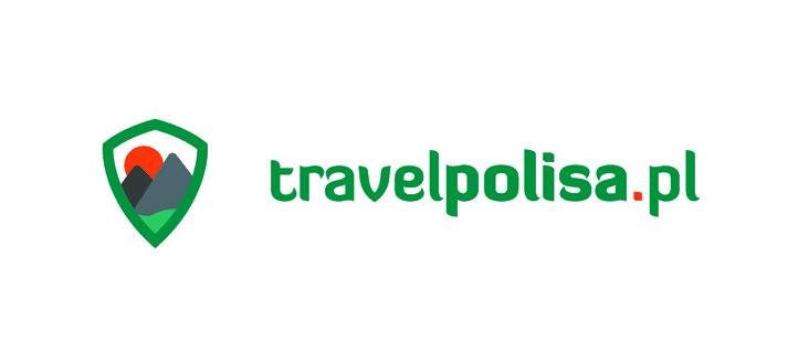 TRAVEL POLISA