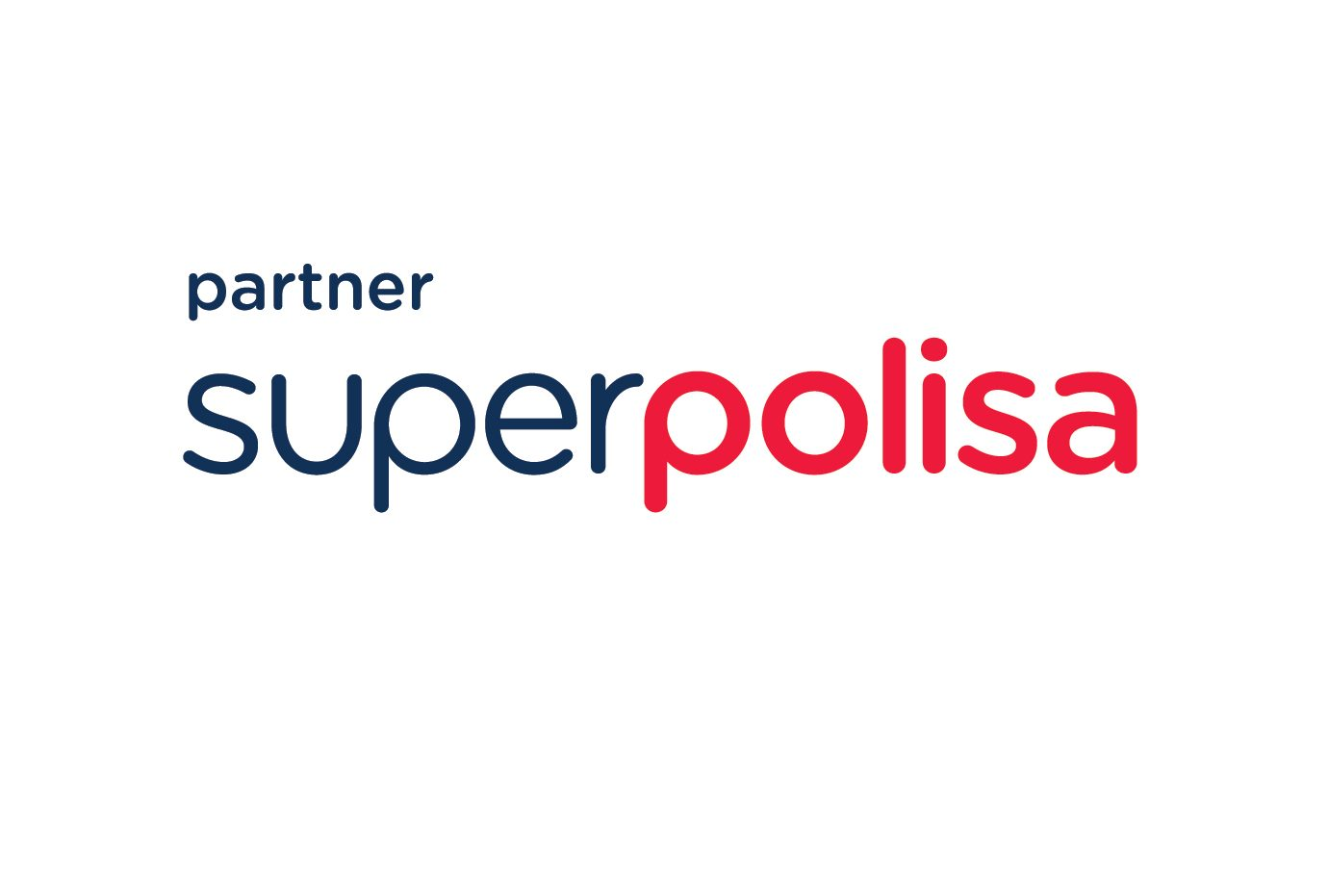 Superpolisa Placówka Partnerska Judyta Bury