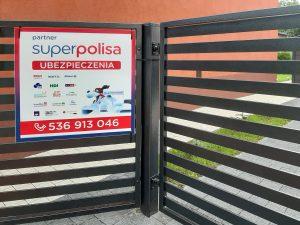 Superpolisa Partner Czeladź – Joanna Wrześniak