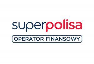 Superpolisa Partner Nowy Targ