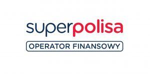 Superpolisa Placówka Partnerska w Nowym Targu