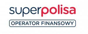 Superpolisa Operator Finansowy