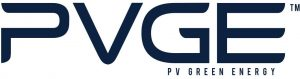 pvge logo